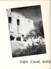Page 16, 1951 Edition, La Sierra College - Meteor Yearbook (Arlington, CA) online yearbook collection
