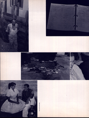 Page 12, 1957 Edition, La Sierra College - Meteor Yearbook (Arlington, CA) online yearbook collection