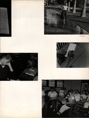 Page 13, 1957 Edition, La Sierra College - Meteor Yearbook (Arlington, CA) online yearbook collection