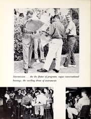 Page 16, 1958 Edition, La Sierra College - Meteor Yearbook (Arlington, CA) online yearbook collection