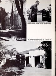 Page 14, 1960 Edition, La Sierra College - Meteor Yearbook (Arlington, CA) online yearbook collection