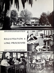 Page 15, 1960 Edition, La Sierra College - Meteor Yearbook (Arlington, CA) online yearbook collection
