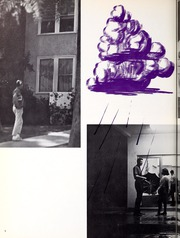Page 10, 1964 Edition, La Sierra College - Meteor Yearbook (Arlington, CA) online yearbook collection