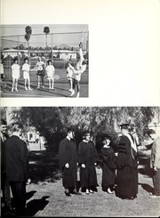 Page 15, 1964 Edition, La Sierra College - Meteor Yearbook (Arlington, CA) online yearbook collection