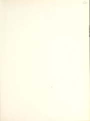 Page 3, 1964 Edition, La Sierra College - Meteor Yearbook (Arlington, CA) online yearbook collection