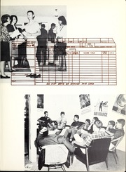 Page 9, 1964 Edition, La Sierra College - Meteor Yearbook (Arlington, CA) online yearbook collection