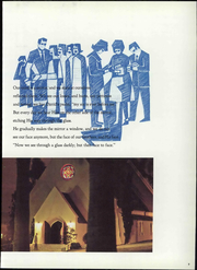 Page 15, 1967 Edition, La Sierra College - Meteor Yearbook (Arlington, CA) online yearbook collection