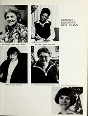 Page 13, 1978 Edition, La Sierra College - Meteor Yearbook (Arlington, CA) online yearbook collection