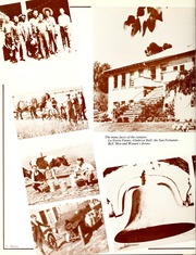 Page 16, 1984 Edition, La Sierra College - Meteor Yearbook (Arlington, CA) online yearbook collection