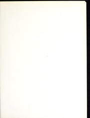 Page 3, 1984 Edition, La Sierra College - Meteor Yearbook (Arlington, CA) online yearbook collection