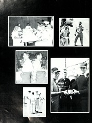 Page 16, 1980 Edition, Marvin Shields (FF 1066) - Naval Cruise Book online yearbook collection