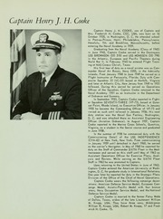 Page 8, 1966 Edition, Mauna Loa (AE 8) - Naval Cruise Book online yearbook collection