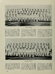 Page 14, 1953 Edition, Maury (AGS 16) - Naval Cruise Book online yearbook collection