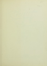 Page 3, 1953 Edition, Maury (AGS 16) - Naval Cruise Book online yearbook collection