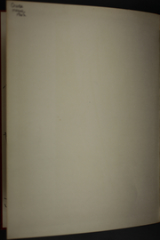 Page 4, 1962 Edition, Maury (AGS 16) - Naval Cruise Book online yearbook collection