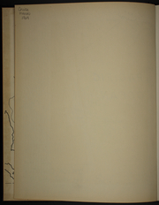 Page 4, 1964 Edition, Maury (AGS 16) - Naval Cruise Book online yearbook collection