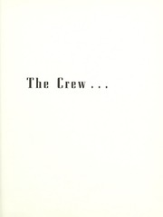Page 13, 1962 Edition, McGinty (DE 365) - Naval Cruise Book online yearbook collection