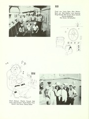 Page 16, 1962 Edition, McGinty (DE 365) - Naval Cruise Book online yearbook collection