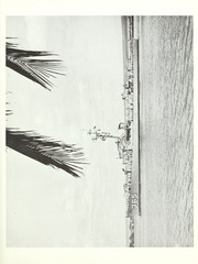 Page 7, 1962 Edition, McGinty (DE 365) - Naval Cruise Book online yearbook collection