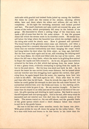 Page 15, 1899 Edition, Shippensburg University - Cumberland Yearbook (Shippensburg, PA) online yearbook collection