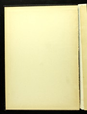 Page 2, 1946 Edition, Shippensburg University - Cumberland Yearbook (Shippensburg, PA) online yearbook collection