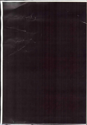 1961 Edition, Shippensburg University - Cumberland Yearbook (Shippensburg, PA)