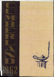 1962 Edition, Shippensburg University - Cumberland Yearbook (Shippensburg, PA)