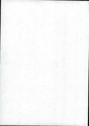 Page 4, 1963 Edition, Shippensburg University - Cumberland Yearbook (Shippensburg, PA) online yearbook collection