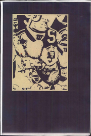 1978 Edition, Shippensburg University - Cumberland Yearbook (Shippensburg, PA)