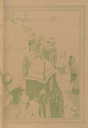 Page 3, 1917 Edition, Carnegie Mellon University - Thistle Yearbook (Pittsburgh, PA) online yearbook collection