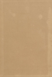 Page 4, 1917 Edition, Carnegie Mellon University - Thistle Yearbook (Pittsburgh, PA) online yearbook collection