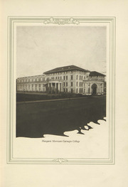 Page 17, 1923 Edition, Carnegie Mellon University - Thistle Yearbook (Pittsburgh, PA) online yearbook collection