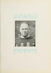 Page 11, 1927 Edition, Carnegie Mellon University - Thistle Yearbook (Pittsburgh, PA) online yearbook collection