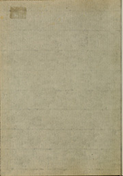Page 4, 1927 Edition, Carnegie Mellon University - Thistle Yearbook (Pittsburgh, PA) online yearbook collection