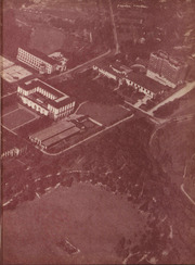 Page 3, 1938 Edition, Carnegie Mellon University - Thistle Yearbook (Pittsburgh, PA) online yearbook collection