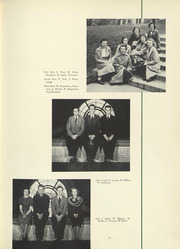 Page 49, 1938 Edition, Carnegie Mellon University - Thistle Yearbook (Pittsburgh, PA) online yearbook collection