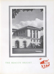 Page 13, 1942 Edition, Carnegie Mellon University - Thistle Yearbook (Pittsburgh, PA) online yearbook collection