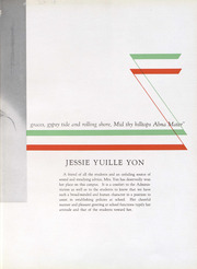 Page 9, 1942 Edition, Carnegie Mellon University - Thistle Yearbook (Pittsburgh, PA) online yearbook collection