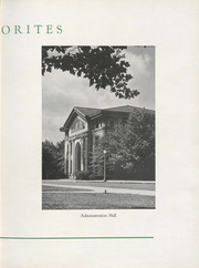 Page 17, 1944 Edition, Carnegie Mellon University - Thistle Yearbook (Pittsburgh, PA) online yearbook collection