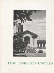 Page 8, 1944 Edition, Carnegie Mellon University - Thistle Yearbook (Pittsburgh, PA) online yearbook collection