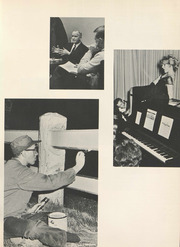Page 15, 1962 Edition, Carnegie Mellon University - Thistle Yearbook (Pittsburgh, PA) online yearbook collection