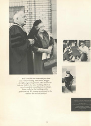 Page 16, 1962 Edition, Carnegie Mellon University - Thistle Yearbook (Pittsburgh, PA) online yearbook collection