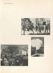 Page 17, 1962 Edition, Carnegie Mellon University - Thistle Yearbook (Pittsburgh, PA) online yearbook collection