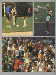 Page 12, 1985 Edition, Carnegie Mellon University - Thistle Yearbook (Pittsburgh, PA) online yearbook collection