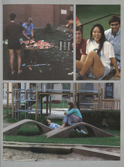 Page 15, 1985 Edition, Carnegie Mellon University - Thistle Yearbook (Pittsburgh, PA) online yearbook collection