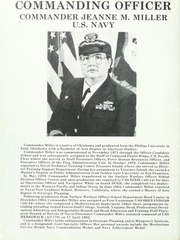 Page 6, 1993 Edition, Merrimack (AO 179) - Naval Cruise Book online yearbook collection
