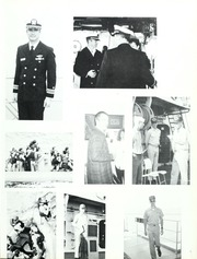 Page 9, 1993 Edition, Merrimack (AO 179) - Naval Cruise Book online yearbook collection