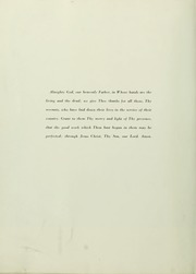 Page 12, 1952 Edition, Midway (CVB 41) - Naval Cruise Book online yearbook collection
