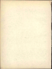 Page 12, 1935 Edition, University of Denver - Kynewisbok Yearbook (Denver, CO) online yearbook collection