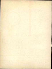 Page 14, 1935 Edition, University of Denver - Kynewisbok Yearbook (Denver, CO) online yearbook collection
